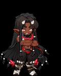 XxSivanxX's avatar
