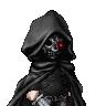 nemesis terra's avatar