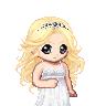 Kalexis's avatar