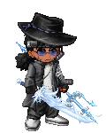 TN_Rashad2's avatar