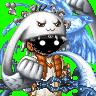 D~wade's avatar