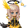 axsinglextear's avatar