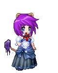 -x-Ichigo-Chan-x-'s avatar