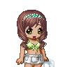 xxLeahxx09's avatar