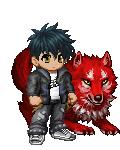 alonzo_luis's avatar