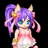 tokyowolfgirl's avatar