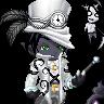 Yokoama's avatar
