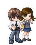 KAM1300's avatar
