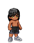 lil_hooper_24's avatar