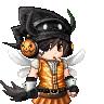 xBRIGHT's avatar