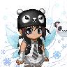 _LVECMYK's avatar