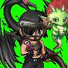 riku_gato's avatar