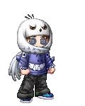 Yizy60's avatar