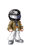 charliefrenchdude's avatar