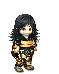 Pino_Chan's avatar
