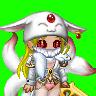 AnnaBanana`'s avatar