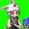 shin3847's avatar