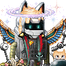 katbot23's avatar