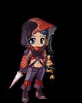 []^Hawkeyes^[]'s avatar