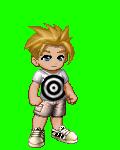 slaya_3's avatar