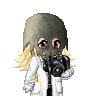 iOreoz's avatar