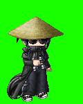 firstkitkat259_'s avatar