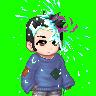 Dunkel_Shadow's avatar