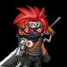 kratos59's avatar