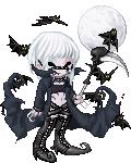 Master Get Mad's avatar
