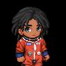 dejumbo's avatar