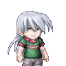 XxXxXtoushirouXxXxX's avatar
