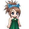 ANY HELP's avatar
