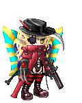 1xxXBri-BriXxx1's avatar