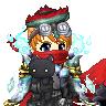 Zarratul's avatar