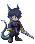 Saint Bananianiown's avatar