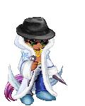 Zarroks's avatar