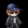 fluffy512's avatar