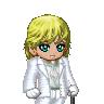 ustinis12321's avatar