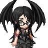 nevereverthesame's avatar