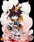 xXxSoraKHxXx's avatar