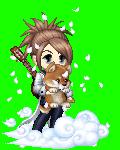 nhuteeran's avatar
