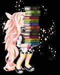 The Punk Rock Princess's avatar