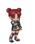 mitsylu's avatar