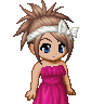 bubblegurl6's avatar