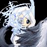 bubble_blue_beby's avatar