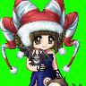 Radioactive Mutant Gopher's avatar