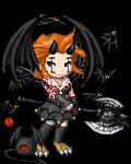 oo-DrEaMeR-oo's avatar