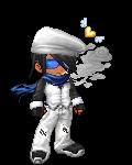 Zerobeat360's avatar