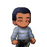 x-iiKavin's avatar