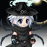 xX_CJValenzona_Xx's avatar